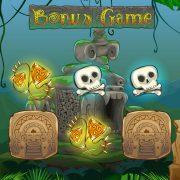 aztec-empire_bonus-game-2