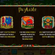 aztec-empire_paytable-1