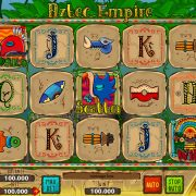 aztec-empire_reels