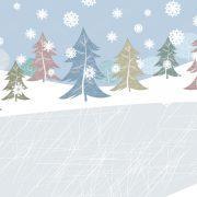 ice-rink-background