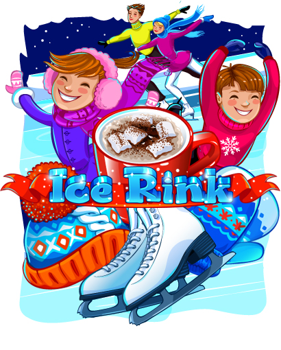 ice-rink-preview