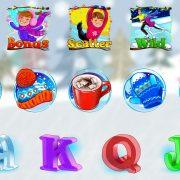 ice-rink-symbols