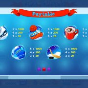 ice_rink_paytable-2