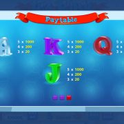 ice_rink_paytable-3
