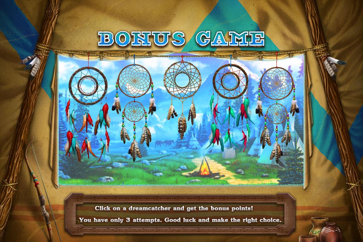 indian_legacy_bonus-game-1