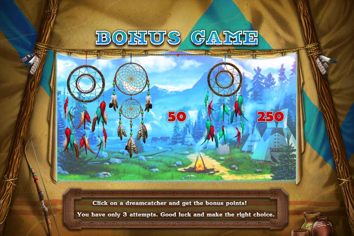 indian_legacy_bonus-game-2