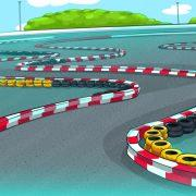 kart_racing_background