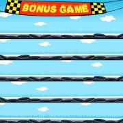 kart_racing_bonus-game-2