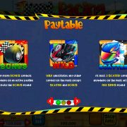 kart_racing_paytable-1