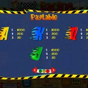 kart_racing_paytable-3