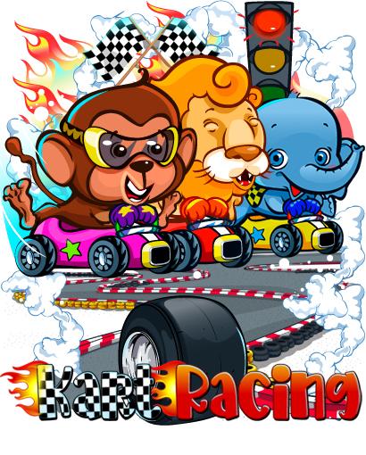 kart_racing_preview