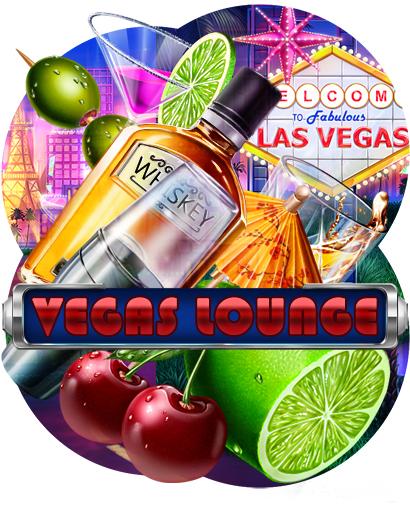 vegas-lounge