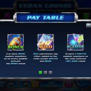 vegas-lounge_paytable-1