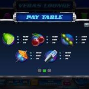 vegas-lounge_paytable-2