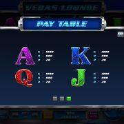 vegas-lounge_paytable-3