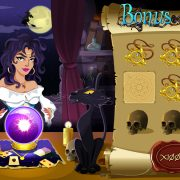 fortune_teller_bonus-game-2