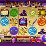 fortune_teller_reels