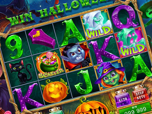 win_halloween_prepreview