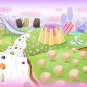 candy-land_background