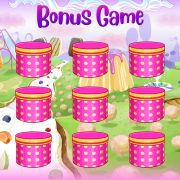 candy-land_bonus-game-1
