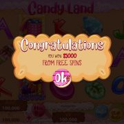 candy-land_popup-2