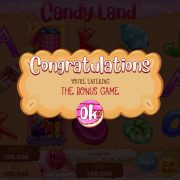 candy-land_popup-3