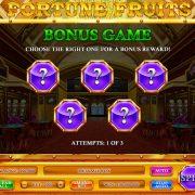 fortune_fruits_bonus-game-1