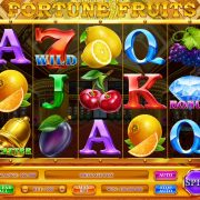 fortune_fruits_reels
