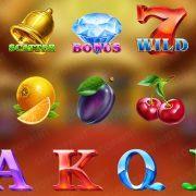 fortune_fruits_symbols