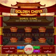 golden-china_bonus-game-1