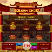 golden-china_bonus-game-2