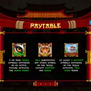 golden-china_paytable-1