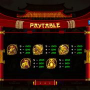 golden-china_paytable-2