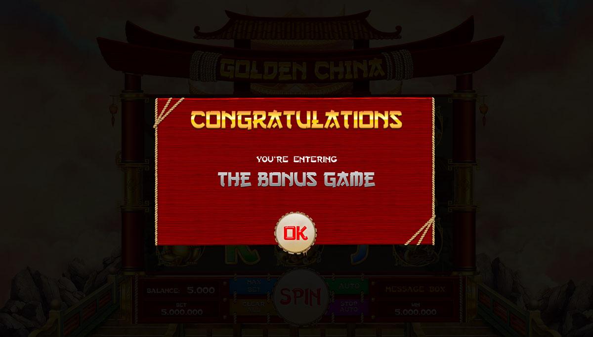 golden-china_popup-3