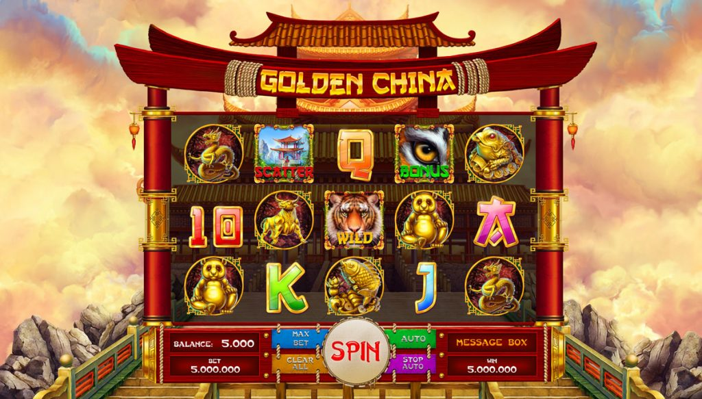 golden-china_reels