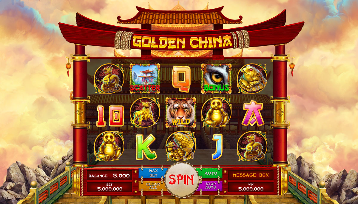 golden-china_reels