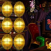 magic-herbs_bonus-game-1