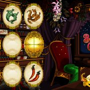 magic-herbs_bonus-game-2