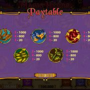 magic-herbs_paytable-2
