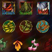 magic-herbs_symbols