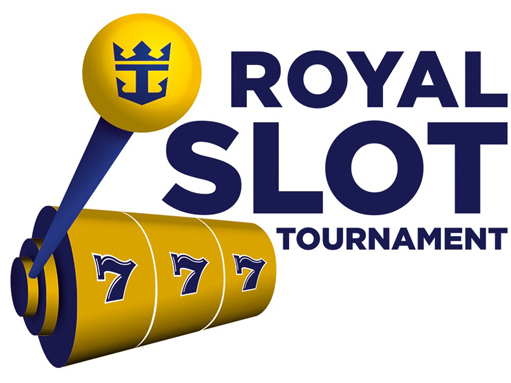 slot_tournament