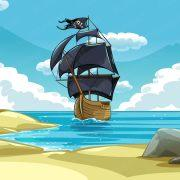 treasure_island_background
