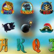 treasure_island_symbols