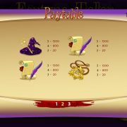 fortune_teller_paytable-2