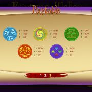 fortune_teller_paytable-3