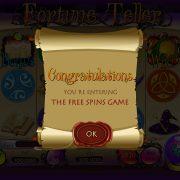 fortune_teller_popup-1