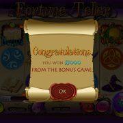 fortune_teller_popup-4