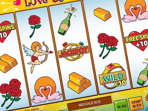 love-and-gamble_prepreview