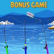 outdoor_life_bonus-game-3