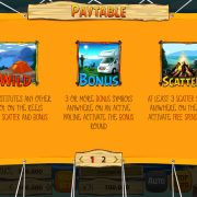 outdoor_life_paytable-1